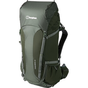 Berghaus Trailhead 65 Backpack Duffel Bag